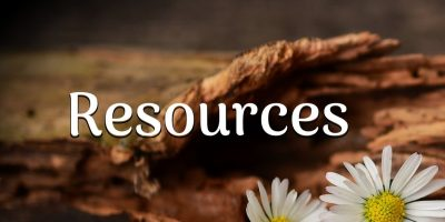 Ayurveda Resources from presentation at Spirit Path on 1/29/2018
