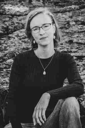 Heidi Jandel Weiland, Holistic Life Coach