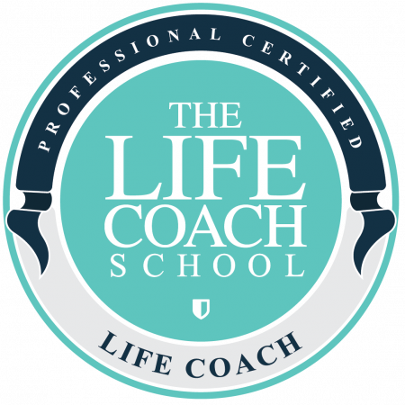 Certified Life Coach School Coach