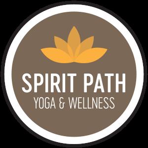 Spirit Path Ayurveda Education